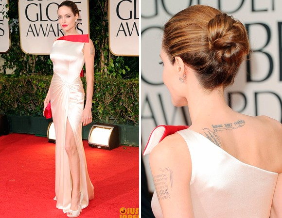 angelina_jolie_golden_globe