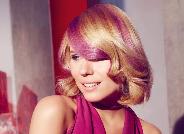 hair-trend-2014-londa