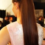 Monique-Lhuillier-Vogue-16Jan14-David-Webber_b_426x639_1