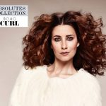 Absolutes Collection Boho Curl – Elsa