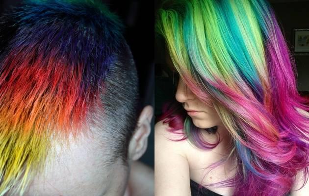 zmyvatelne farby1