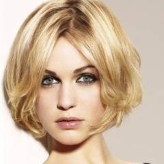 2014-trendy-hairstyles-for-women