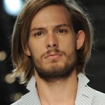 2015-Long-Hairstyles-for-Men-14-600×735
