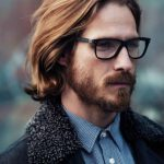 2015-Long-Hairstyles-for-Men-2-600×900
