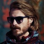 2015-Long-Hairstyles-for-Men-6-600×900