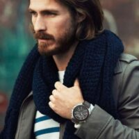 2015-Long-Hairstyles-for-Men-7-600×900