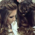 Braided-Hairstyles-with-Curls-Prom-Long-Hairstyle-Ideas[1]