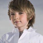 Kids-boys-Hairstyles-20141