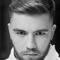 cool-men-hairstyle-for-2015[1]