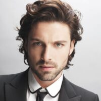 cool-men-hairstyles[1]