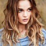 06Best-Long-Hairstyles-for-2015-Ombre-Wavy-Hair[1]
