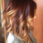 14Long-Curly-Bob-with-Red-Ombre[1]