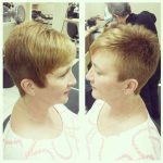 22Shaved-Pixie-Haircuts-for-Women-Over-30-40[1]