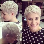 23Very-Short-Hairstyles-with-Layers-2015-Haircuts-for-Women-Over-40-50[1]