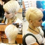 24Pixie-Haircut-with-One-Side-Shaved-Layered-Straight-Short-Hairstyles[1]
