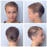26Chic-Hairstyles-for-Short-Fine-Hair[1]