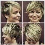 29Messy-Layered-Hairstyle-with-Side-Bangs-Short-Haircuts-for-Heart-Face-Shape[1]