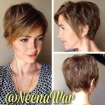 32Everyday-Hairstyle-for-Women-Messy-Short-Haircuts-with-Side-Swept-Bangs[1]
