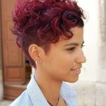 38Trendy-Shaved-Haircut-for-Short-Curly-Hair[1]