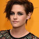 53-2015-Kristen-Stewart-Short-Haircut-Messy-Short-Hairstyles-with-Side-Bangs[1]