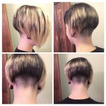 55-2015-Short-Hairstyle-with-Long-Bangs-Was-Feeling-Iinspired-with-This-One1[1]