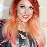59Bonnie-McKee-Red-to-Pink-Ombre-Hair1[1]