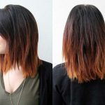 60Dark-to-Brown-Ombre-Hair-for-Shoulder-Length-Hair1[1]