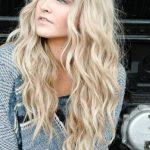 boho_styl_zehlicka_na_vlasy_01