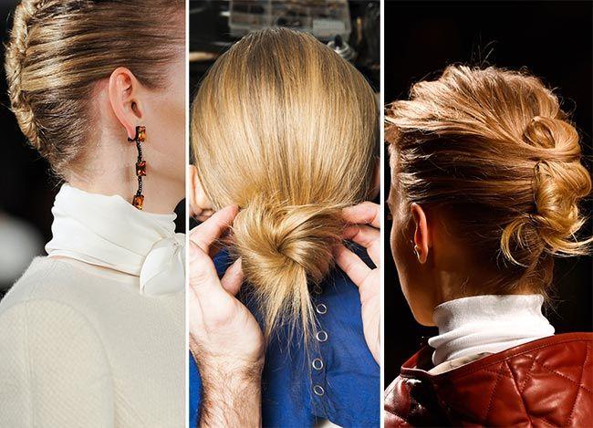 Jesen Zima 2015_2016 trendy moderny francuzky twist