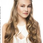 Long-Blonde-Hairstyle-with-Braid-for-Summer[Ava]
