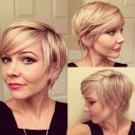 Chic-casual-short-hairstyle-with-side-swept-bangs[1]