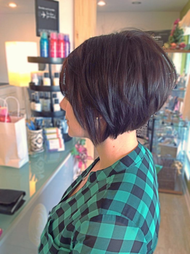 Cool-Short-Layered-Bob-Hairstyle[1]