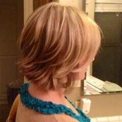 Cute-Short-Layered-Bob-Hairstyle-2[1]
