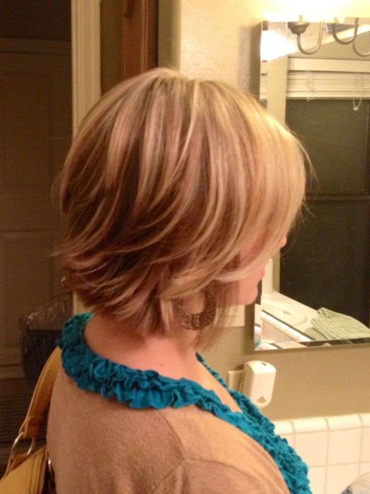 Cute-Short-Layered-Bob-Hairstyle-2[1]