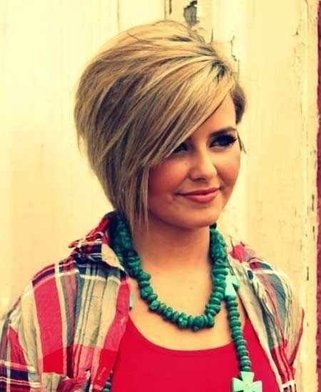 Cute-Short-Layered-Bob-Hairstyle[1]
