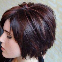 Great-Short-Layered-Bob-Hairstyle[1]