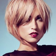 Short-Layered-Bob-Hairstyle-for-Blond-Hair[1]