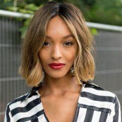Short-Layered-Bob-Hairstyle-for-Ombre-Hair[1]