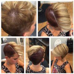 Short-edgy-haircut-for-women[1]