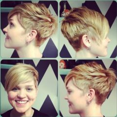 Short-layered-pixie-cut-with-long-bangs[1]