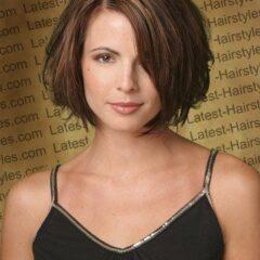 Sleek-Short-Layered-Bob-Hairstyle[1]