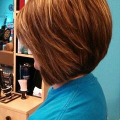 Stylish-Short-Layered-Bob-Hairstyle[1]