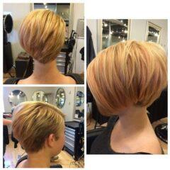 Trendy-short-haircut-for-women[1]