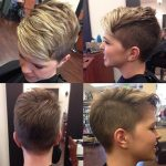 Trendy-short-haircut-for-young-ladies[1]