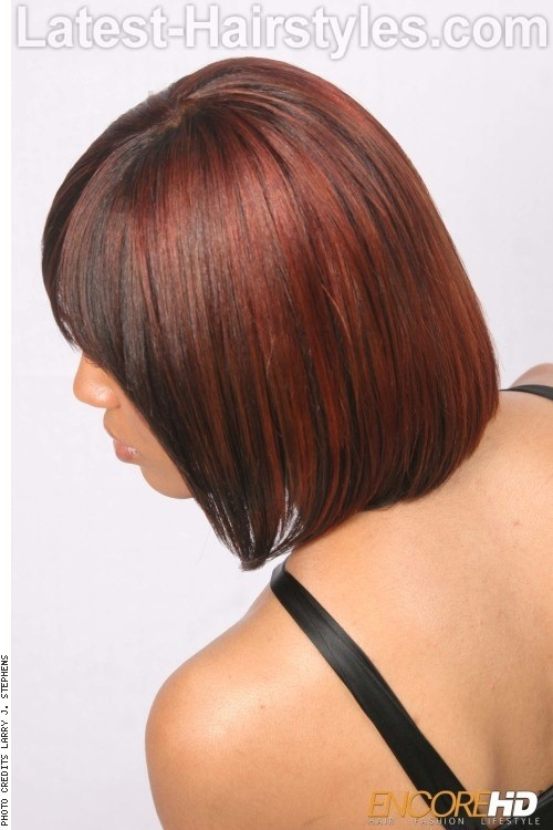 01-Super-Straight-Bob-Hairstyle-with-Shattered-Bangs-Back[1]