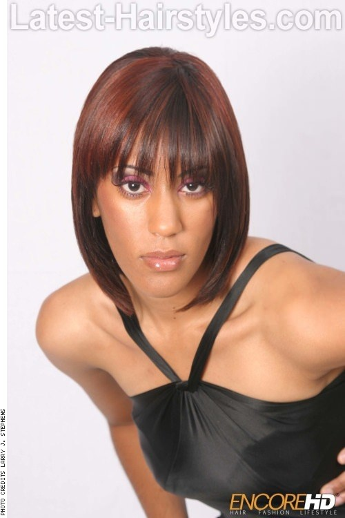 01Super-Straight-Bob-Hairstyle-with-Shattered-Bangs[1]