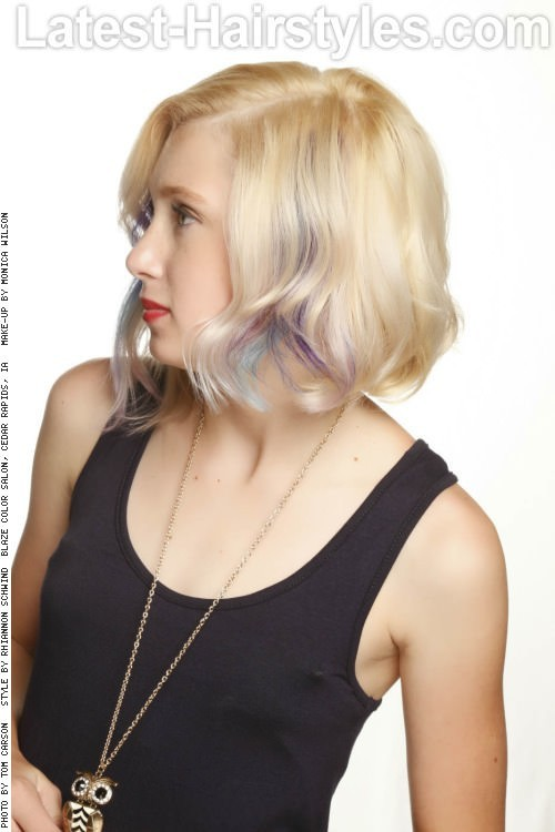 02-Whimsical-Bob-with-Blue-Highlight-Side[1]