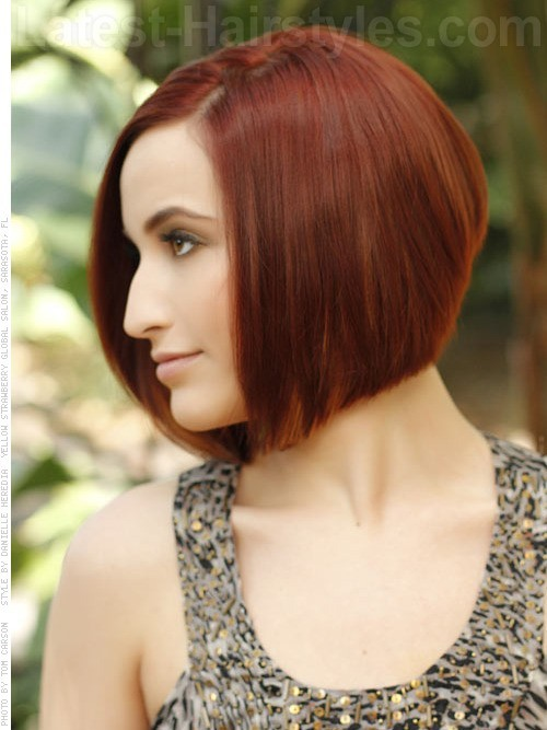 06-sleek-short-bob-haircut[1]