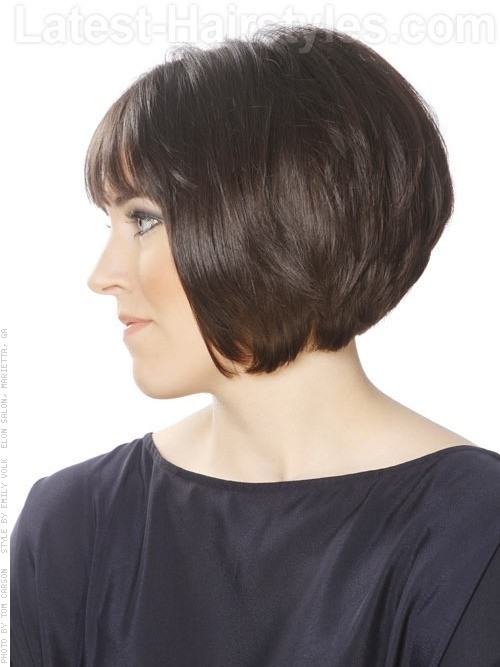 08-short-bob-hairstyle-stack-layers-1830[1]