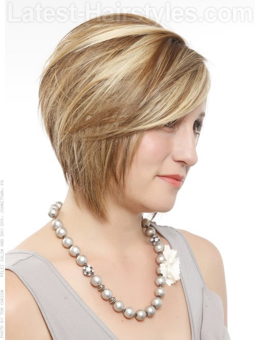 09-short-chin-length-bob-side-1784[1]